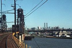 Train Ride to Newark (1997) (6390625561).jpg