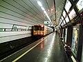 Train leaving Hamilton Square Station 2012.JPG