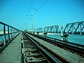 Train line near mahanadi vihar cuttack.JPG