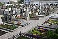 Traismauer-Friedhof3.JPG