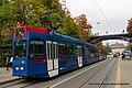 Tram RBS 83 Be 4-10 (21620655913).jpg