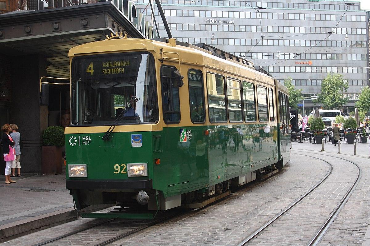 Suomen Raideleveys