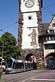 Trams de Fribourg IMG 4375.jpg