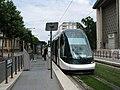 Tramways Strasbourg 09.JPG