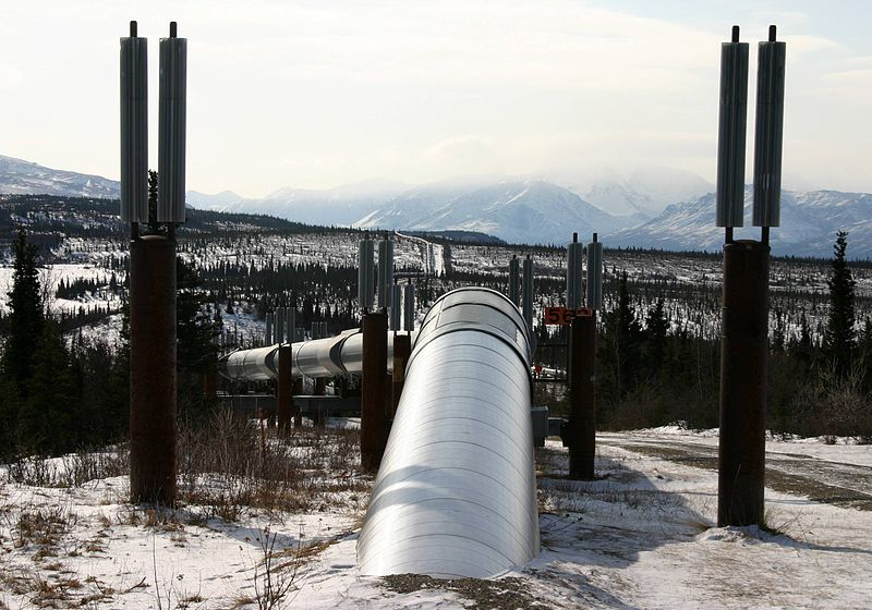 File:Trans-Alaska Pipeline (1).jpg