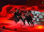Trans-Siberian Orchestra - Orleans Arena, Las vegas (11168224793).jpg