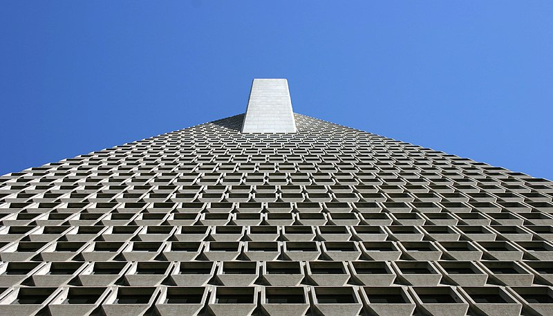 Bestand:TransAmerica Pyramid.jpg
