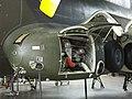 Transall C-160 APU.jpg