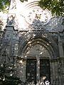 Transept sud de l-Eglise-de-Saint-Jacques 04.JPG