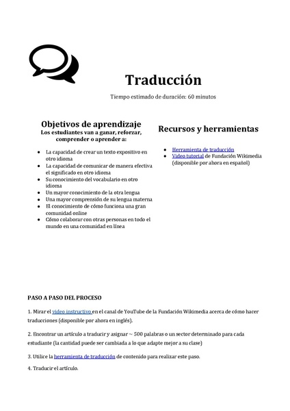 File:Translation Lesson Plan ES.pdf