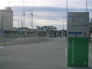 Transperth Roe Street Bus Station.jpg