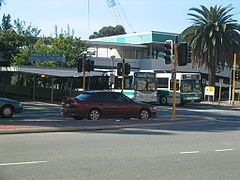 Transperth Wellington Street Bus Station.jpg