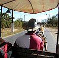 Transporte en Guayacanes.jpg
