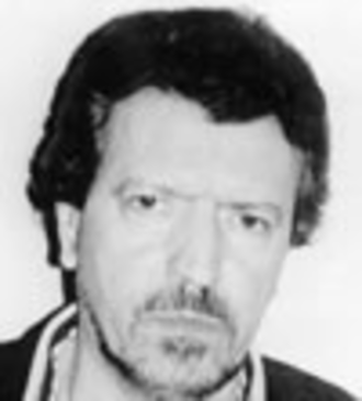 Miguel Rodríguez Orejuela - Miguel Angel Rodríguez Orejuela