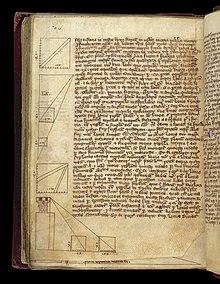 medieval universities in europe