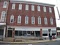Tremont, Pennsylvania (5657320796).jpg