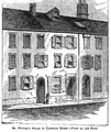 TremontSt WendellPhillips house Boston 19thc.png
