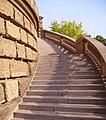 Treppe Wasserturm in Mannheim 03.jpg