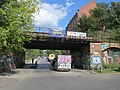 TreptowGörlitzerBahnBrückeLohmühlenstraße.jpg