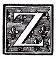 Trevoux - Dictionnaire, 1704, T03, LZ.png