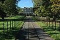 Trewyn House 1.jpg