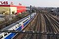 Triage de Villeneuve-Saint-Georges - IMG 0557.jpg