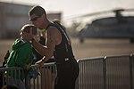 Triathletes compete at MCAS K-Bay 150503-M-TM809-008.jpg