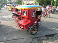 Tricycle in the Philippines.JPG