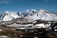 Trident Volcano.jpg