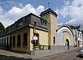 Trier Gilbertstrasse 34.jpg