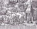Trier Hexentanzplatz 1594.JPG