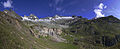 Trift Panorama (3747801523).jpg