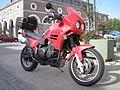 Triumph 900 Tiger.JPG