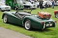 Triumph TR3 (1957) - 18321459391.jpg