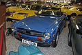 Triumph TR6 (2225500635).jpg