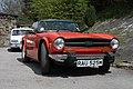 Triumph TR6 red.jpg
