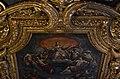 Triumph of Venice Sala del Senato Doge's Palace 02032015.jpg