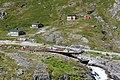 TrollstigenNorway05.jpg