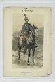 Trompette de hussard (NYPL b14896507-91487).tiff