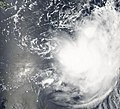 Tropical Storm Erika 2009-09-02 1730Z.jpg