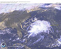 Tropical Storm Leslie (2000).jpg