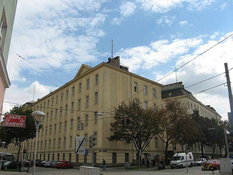 File:Troststraße 21.JPG