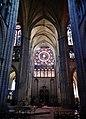 Troyes Cathédrale St. Pierre et Paul Innen Südliches Querschiff 1.jpg
