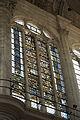 Troyes Saint-Pantaléon Baie 105 691.jpg