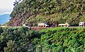 Trucks at the Rift Valley Escarpments.jpg