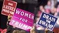 Trump Nashville (01).jpg