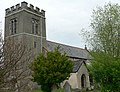 Trusham Church - geograph.org.uk - 788224.jpg