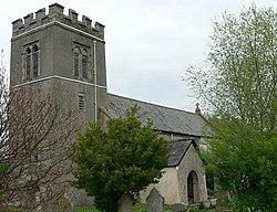 Trusham Church - geograph.org.uk - 788224.jpg
