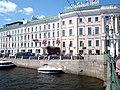 Tsentralny District, St Petersburg, Russia - panoramio (457).jpg