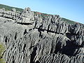 Tsingy - 213.jpg